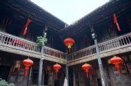 Old town, Kunming