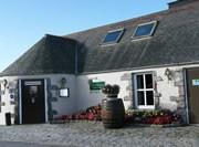 Lairhillock Restaurant
