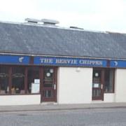 The Bervie Chipper