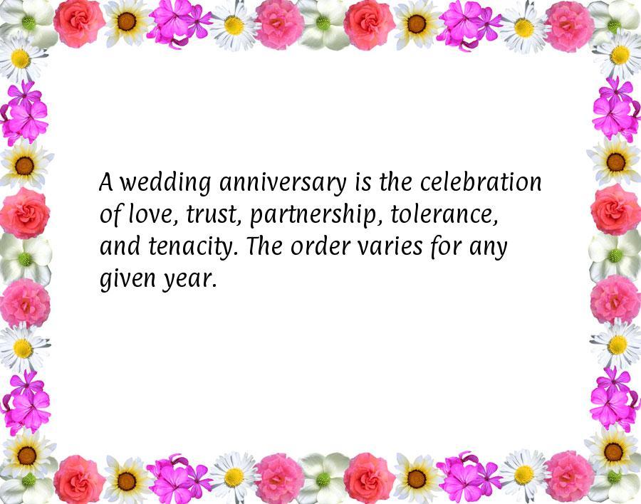 Anniversary Wishes Images Cake