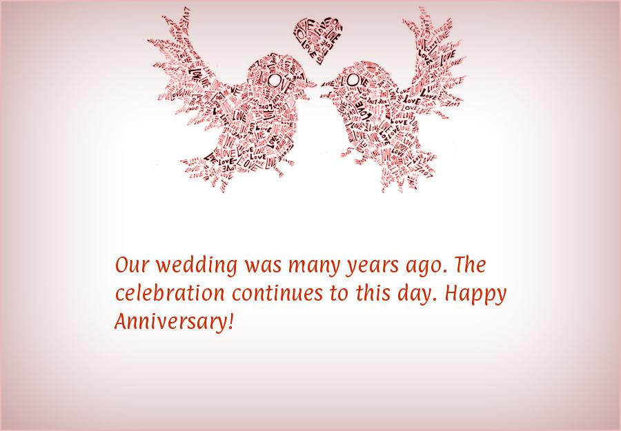 2 year dating anniversary messages Show them you care with our happy anniversary greeting cards stock up on your favorite greeting cards for any time of the year save the date ecard.