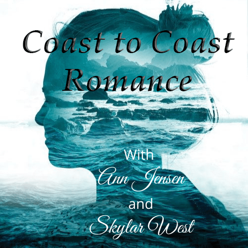 You are currently viewing Coast to Coast Romance Episode 2: Romance Subgenres