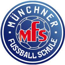 Muenchner-Fussball-Schule