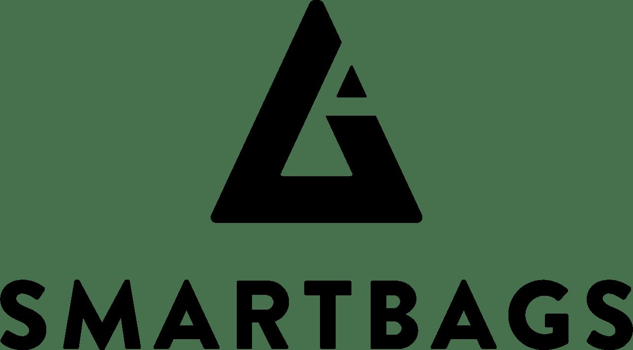 Smartbags_logo_MAIN_black-WEB