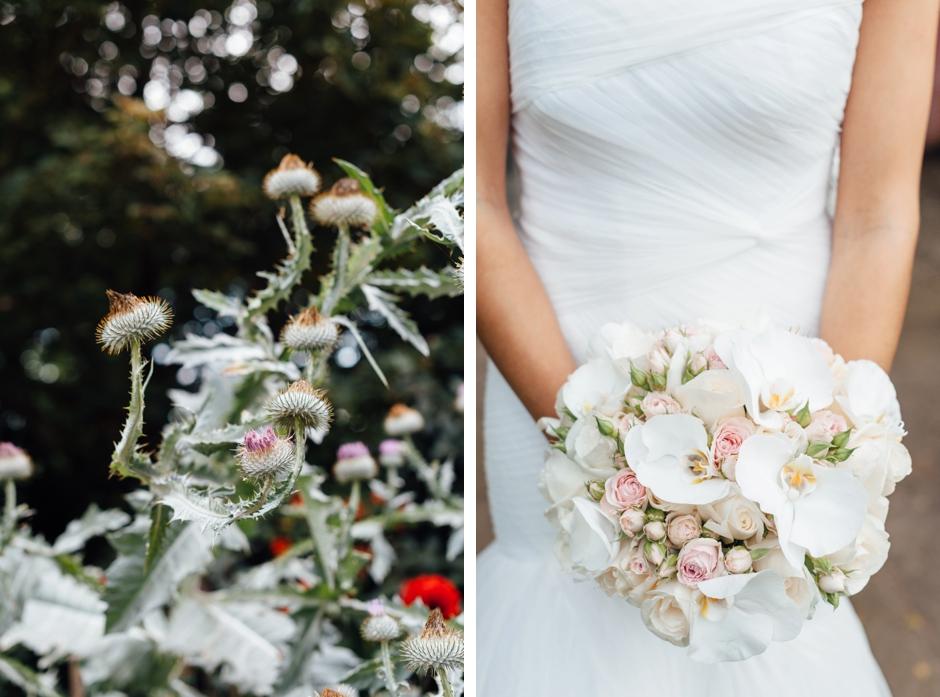 Kent Wedding Photographer Ann-Kathrin Koch