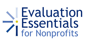 Terms, Tips, & Trends: Evaluation Essentials for Nonprofits