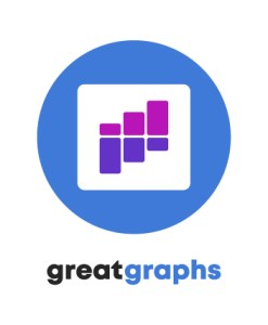 Great Graphs