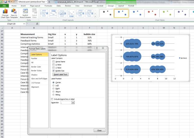 dataviz_challenge_chart_3