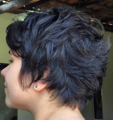 17-long-pixie-haircut-for-thick-hair