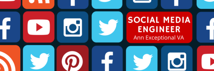 Ann Exceptional VA Skills_Social Media Engineer