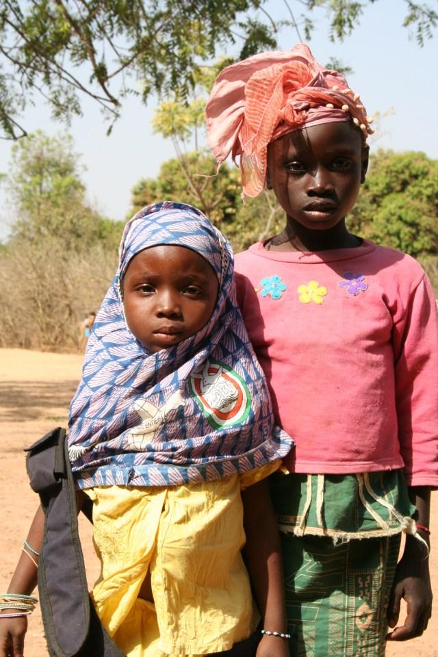 g. Mali Faces (3)