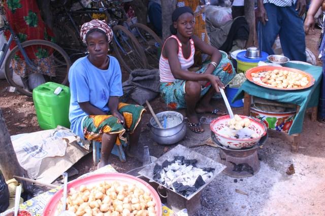 Mali 2010 (161)