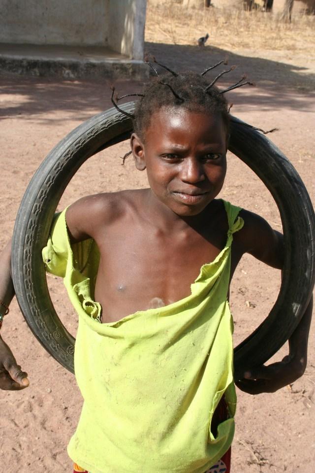 Mali 2010 (47)