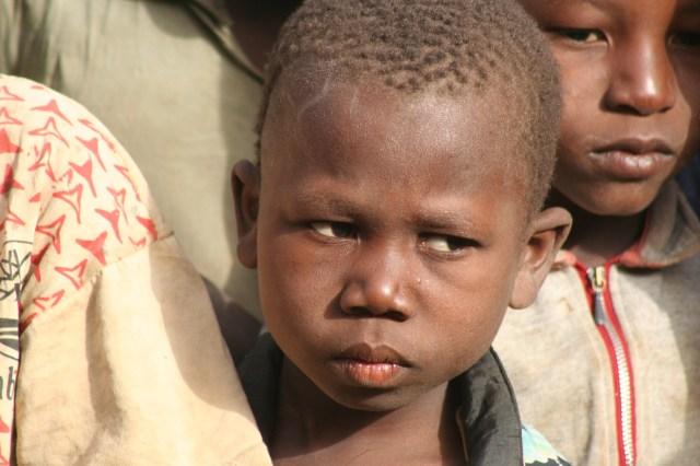 Mali 2010 (50)