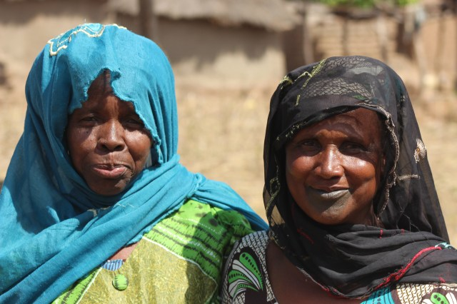 Mali.2012.Dec.Ann (711)