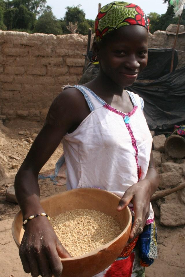 Mali.2012.Dec.Ann (895)