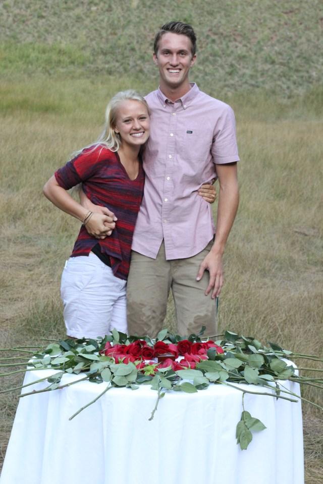 Adam & Heidi Engaged (7)