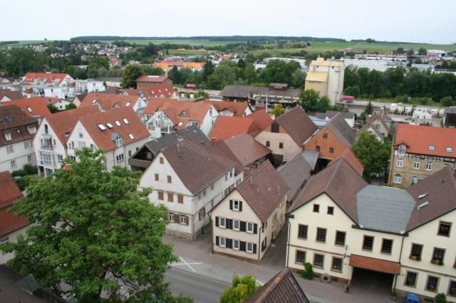 Rudolf Laemmlen Home 2007