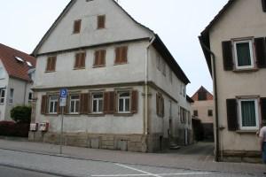 Rudolf Laemmlen Home GGT 2007