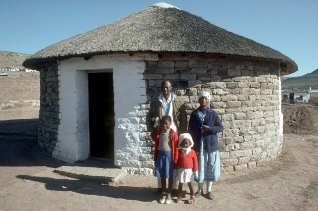 South Africa Mission  (3)