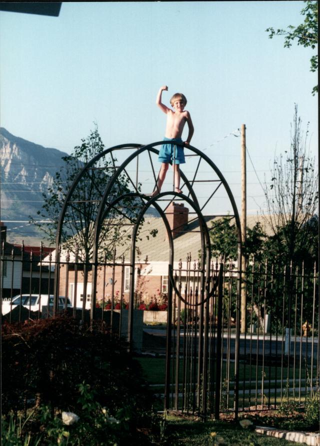 1996, June (50)
