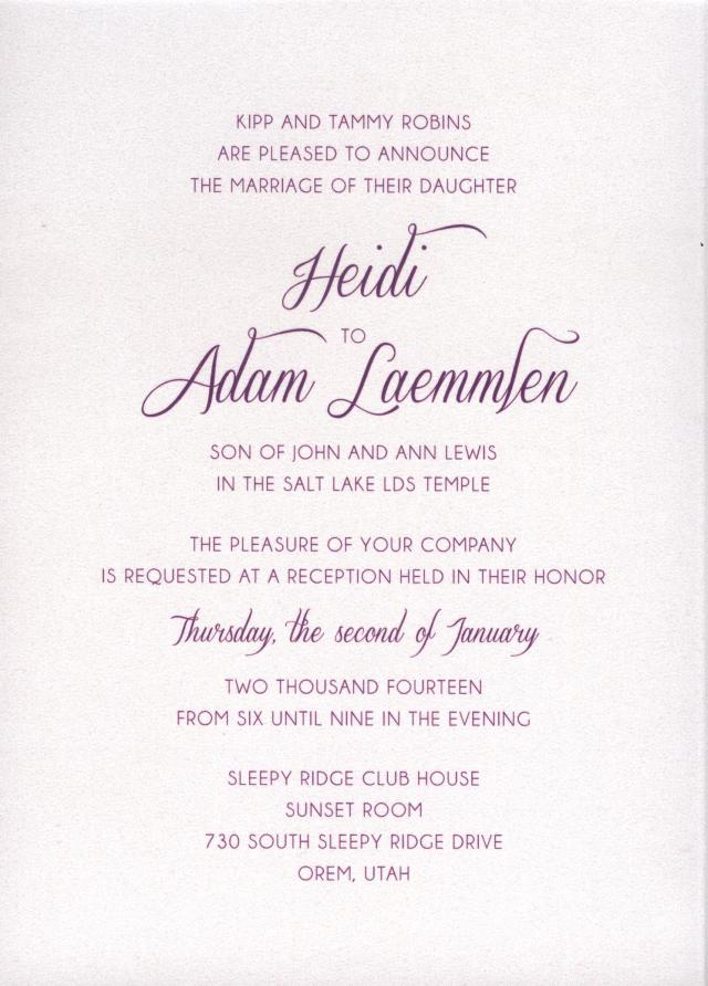 Lewis, Adam & Heidi Announcement (2)