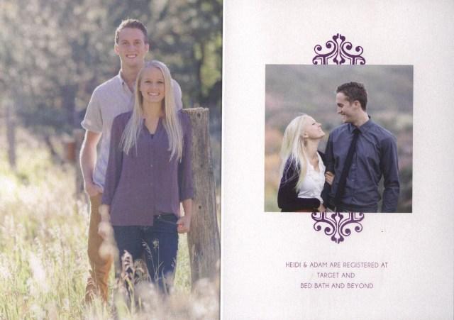 Lewis, Adam & Heidi Announcement (3)