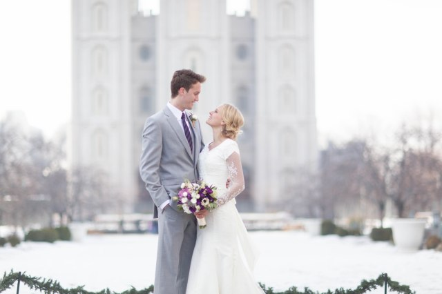 Lewis, Adam & Heidi Wedding Jan 2014 (20)