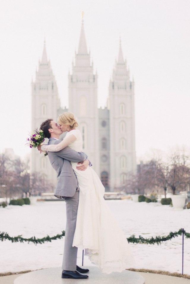 Lewis, Adam & Heidi Wedding Jan 2014 (23)