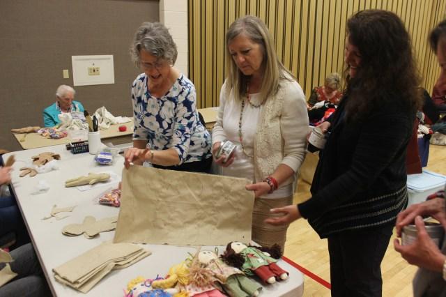 2014-4-16 American Fork Humanitarians (15)
