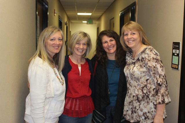 2014-4-16 BYU Nurses (2)