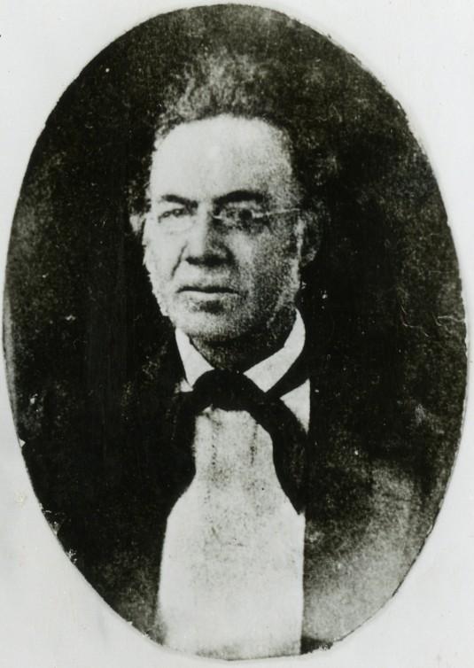 Turley, Theodore CHL copy