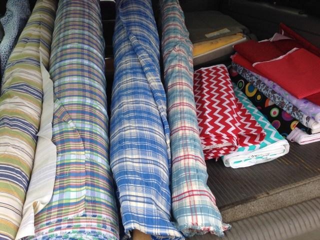 2014-6 DfG Fabric (1)