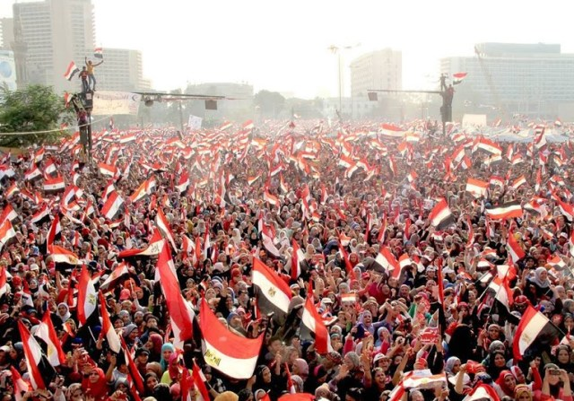 Egypt-Tahris-flags