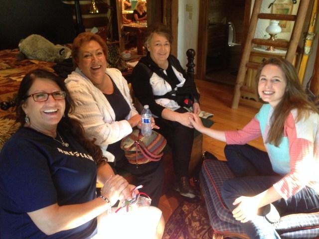 2014-9-20 RS Cabin Retreat Sundance (20)