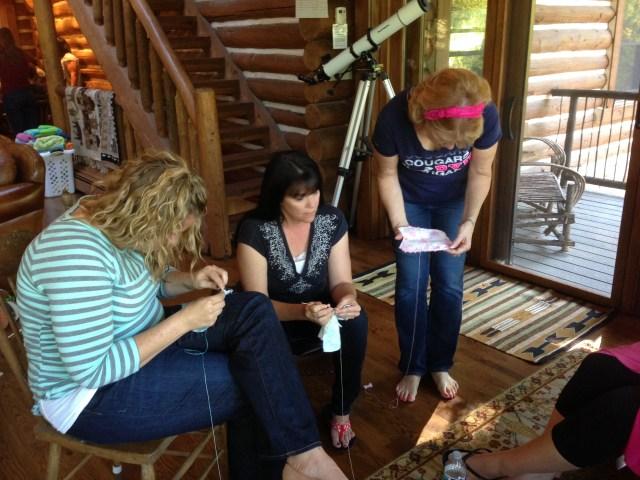 2014-9-20 RS Cabin Retreat Sundance (34)