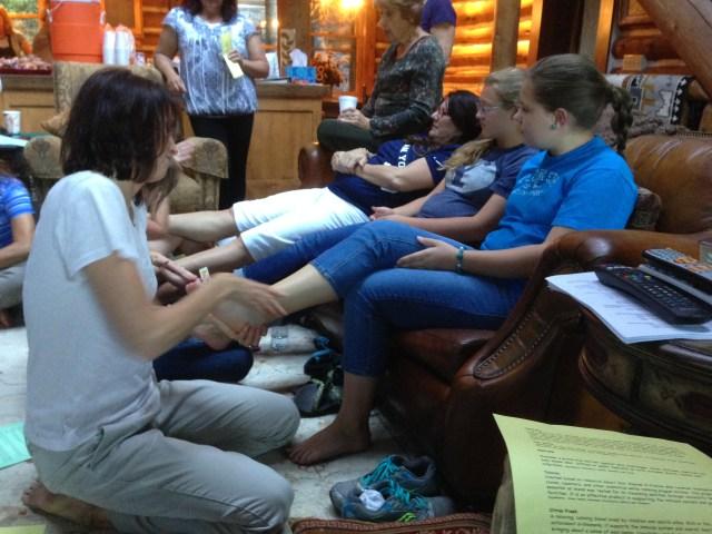 2014-9-20 RS Cabin Retreat Sundance (50)