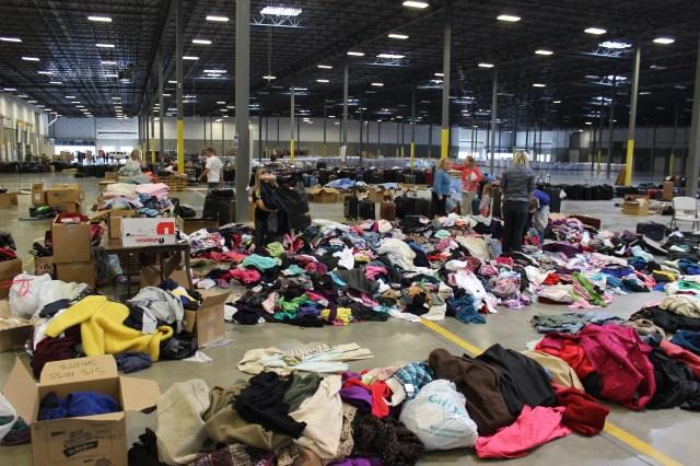 2014-10-2 Packing Kits for Zimbabwe (14)