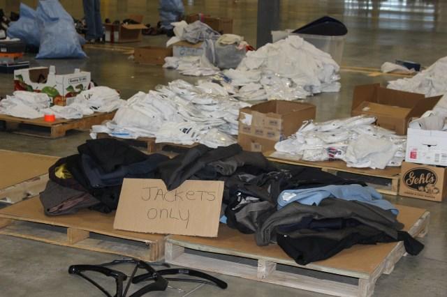 2014-10-2 Packing Kits for Zimbabwe (19)