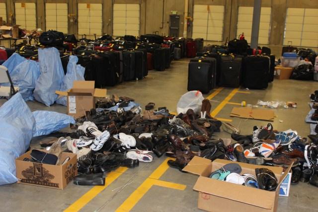 2014-10-2 Packing Kits for Zimbabwe (21)