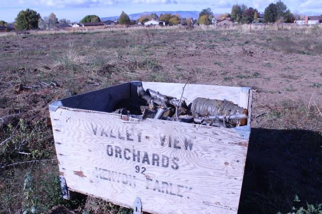 2014-10-27 Farley Orchard Murdered (11)