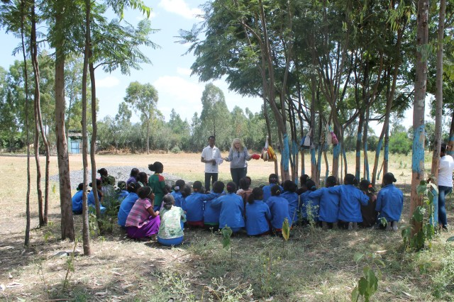 2014-10-28 Ethiopia 3