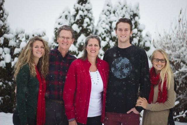 2014-12-25 Lewis Family 1