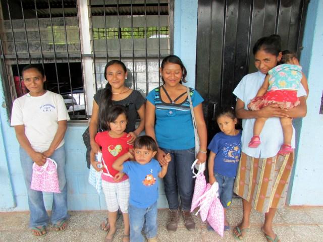 2014-12-25 Honduras 5