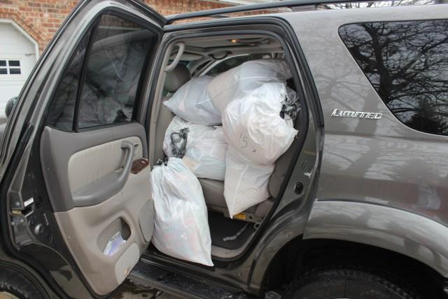 2015-1-5 891 kits from Logan (4)