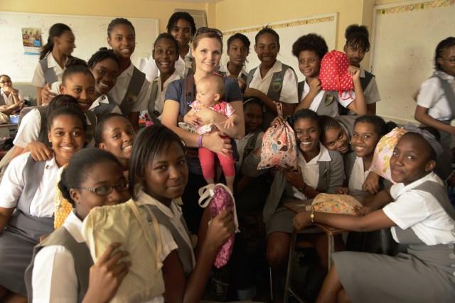 2015-1-20 Kits in Jamaica (15)