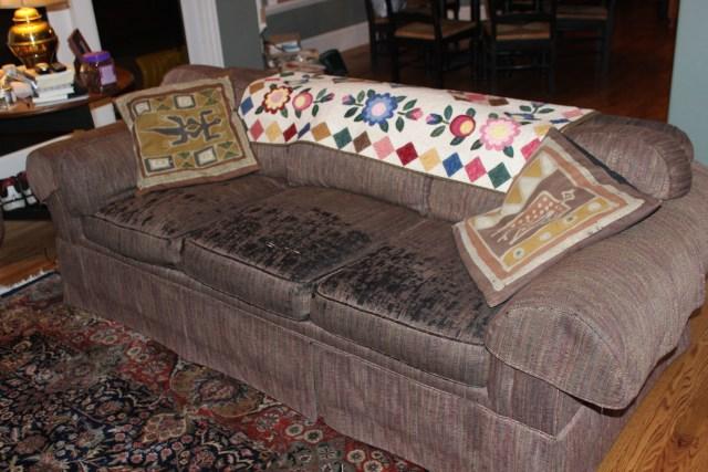 2015-2-19 Old Sofas (1)