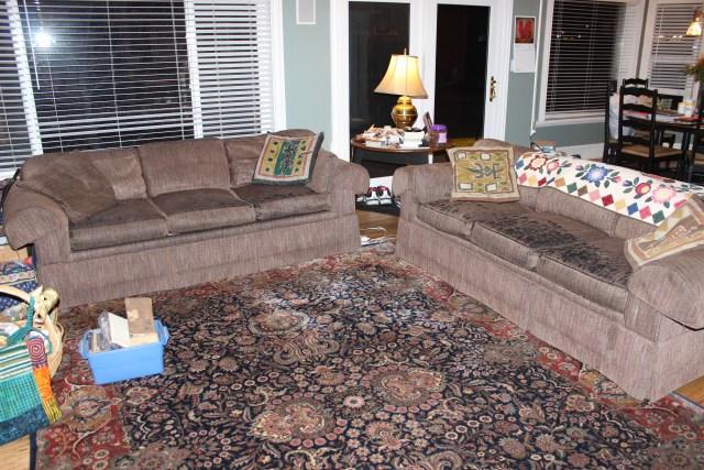 2015-2-19 Old Sofas (2)