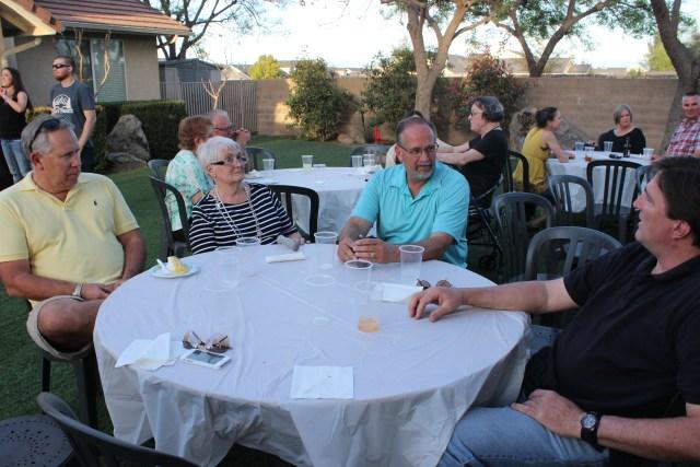 2015-3-14 Laemmlen Family Reunion (122)
