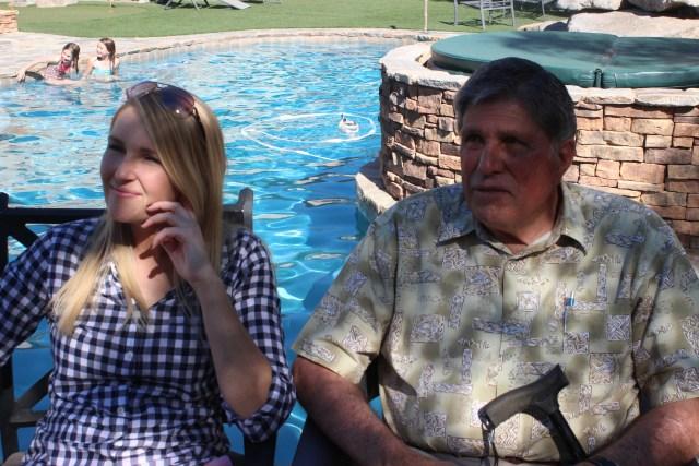 2015-3-14 Laemmlen Family Reunion (3)